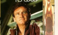 The World According to Garp Movie Still 7