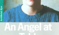 An Angel at My Table Movie Still 3