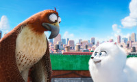 The Secret Life of Pets Movie Still 3