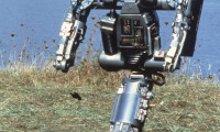 Short Circuit Movie Still 1
