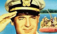 Operation Petticoat Movie Still 5