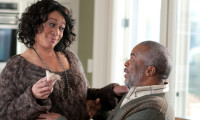 Peeples Movie Still 1