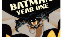 Batman: Year One Movie Still 7
