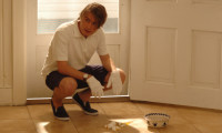 Funny Games Movie Still 8