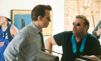 The Rum Diary Movie Still 5