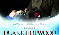 Duane Hopwood Movie Still 7