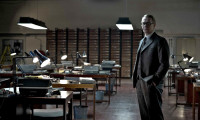 Tinker Tailor Soldier Spy Movie Still 1