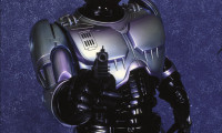 RoboCop 3 Movie Still 3