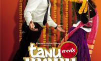 Tanu Weds Manu Movie Still 3
