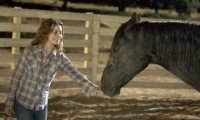 Flicka Movie Still 6
