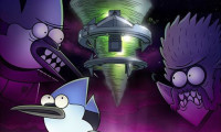 Regular Show: The Movie Movie Still 1