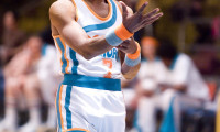 Semi-Pro Movie Still 6