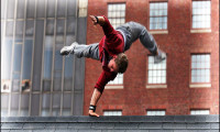 Freerunner Movie Still 4