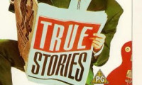 True Stories Movie Still 7