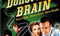 Donovan's Brain Movie Still 2