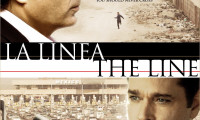 La Linea - The Line Movie Still 1