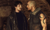 Reign of Fire Movie Still 7