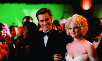 Batman Forever Movie Still 4