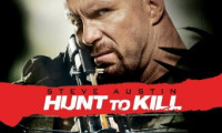 Hunt to Kill Movie Still 3