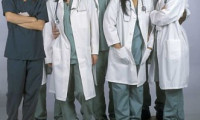 Whitecoats Movie Still 2