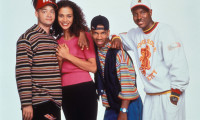 House Party 3 Movie Still 7