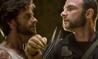 X-Men Origins: Wolverine Movie Still 1