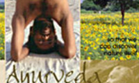 Ayurveda: Art of Being Movie Still 1
