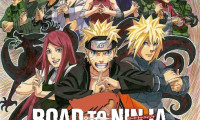 Road to Ninja: Naruto the Movie Movie Still 4