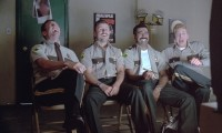 Super Troopers Movie Still 5