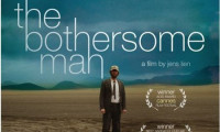 The Bothersome Man Movie Still 2