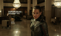 Ant-Man and the Wasp Movie Still 5