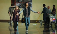 The Second Best Exotic Marigold Hotel Movie Still 3
