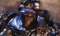 RoboCop 2 Movie Still 4