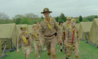 Moonrise Kingdom Movie Still 4
