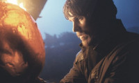 Reign of Fire Movie Still 4