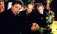 Lock, Stock and Two Smoking Barrels Movie Still 1