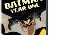 Batman: Year One Movie Still 8