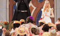 Oz the Great and Powerful Movie Still 4