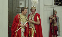 Carry on Cleo Movie Still 7