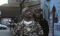 Above the Rim Movie Still 1