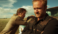 Hell or High Water Movie Still 6
