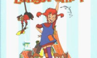 Pippi Longstocking Movie Still 5