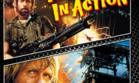 Missing in Action 2: The Beginning Movie Still 3