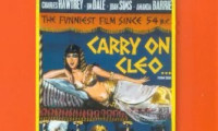 Carry on Cleo Movie Still 4