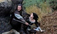 Snow White and the Huntsman Movie Still 8