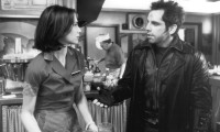 Mystery Men Movie Still 5