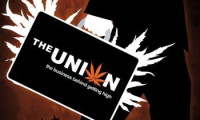 The Union: The Business Behind Getting High Movie Still 4