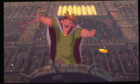 The Hunchback of Notre Dame Movie Still 6