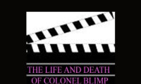 The Life and Death of Colonel Blimp Movie Still 2
