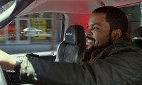 Ride Along Movie Still 4